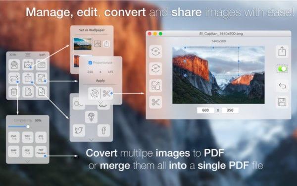 filepane-file-management-drag-drop-utility