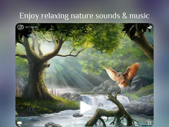 flowing-meditation-mindfulness