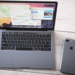 macbook-pro-koncept