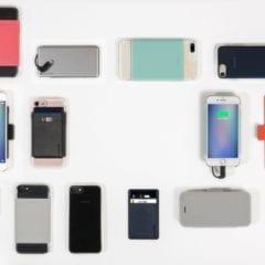 Mophie Hold Force 240x240 - Mophie představilo nové upravitelné kryty na iPhone 7 (Plus)