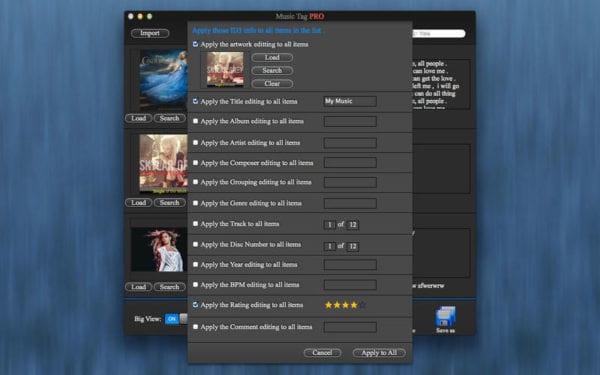 music-tag-edit-batch-id3-editor