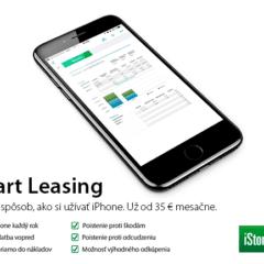 SL 2 240x240 - Každý rok nový iPhone pre váš biznis – Smart Leasing od iStores