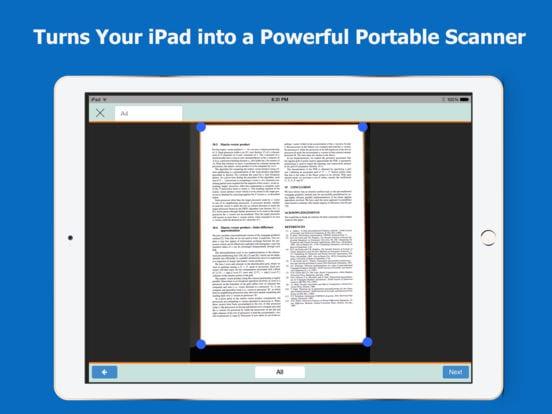 topscanner-pdf-scanner-app