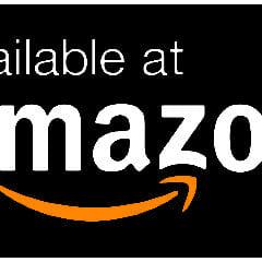 amazon logo black 240x240 - Amazon prodává neoriginální Apple příslušenství