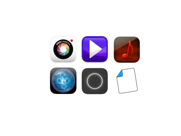 aplikacie 39 tyzden 600x450 - Zlacnené aplikácie pre iPhone/iPad a Mac #39 týždeň