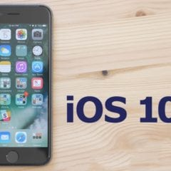 ios10.1part2