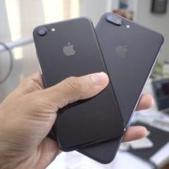 iphone 7 and 7 plus top features 08 240x240 - Predstaví Apple budúci rok až tri nové varianty iPhonu?