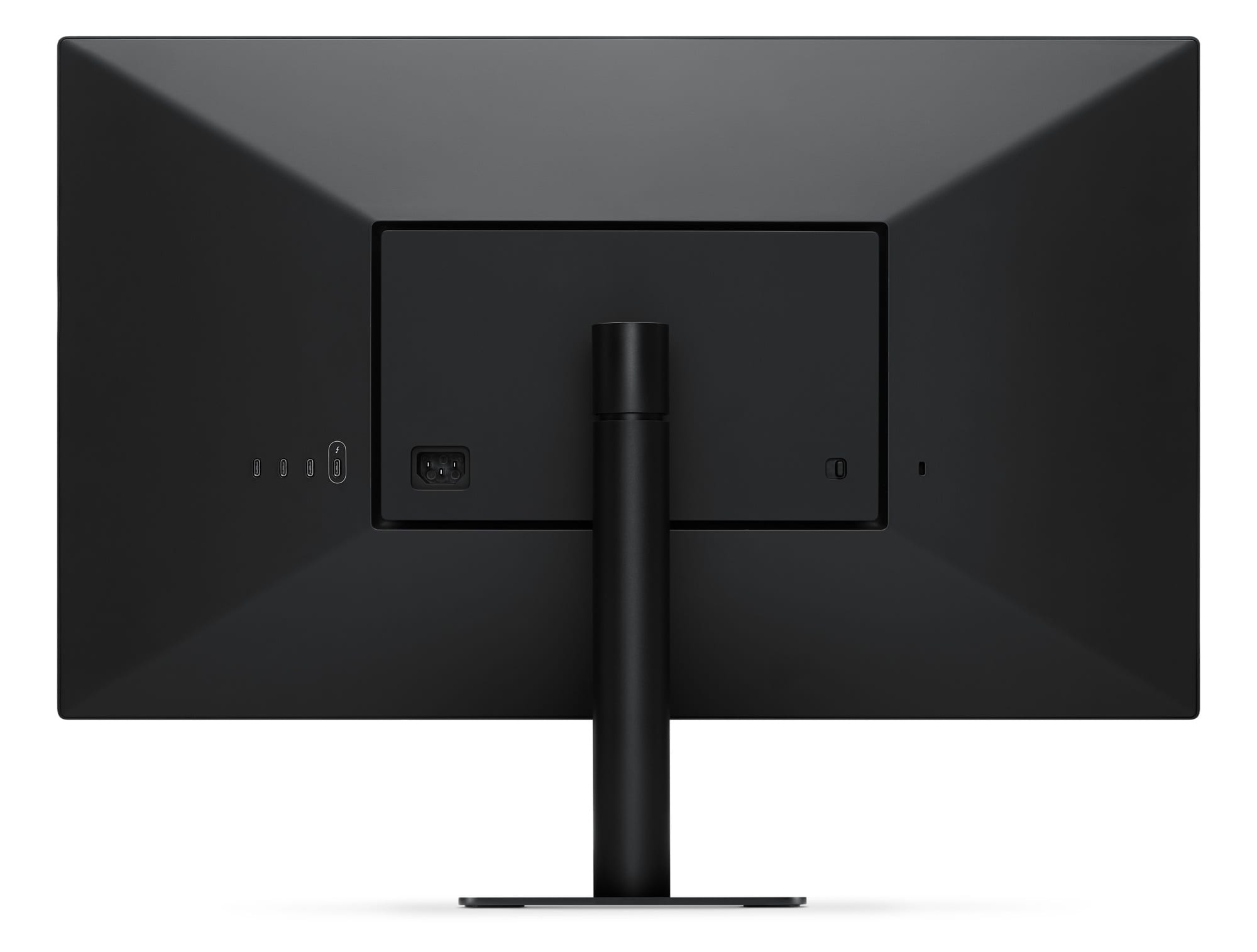 "lg 5k ultrafine 27 back - Apple Online Store v Spojených štátoch ponúka nový 5K 27"" LG UltraFine monitor"