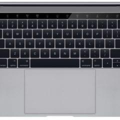 macbook-oled-magic-toolbar-mockup