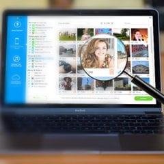 1 1 240x240 - Ako obnoviť odstránené fotky, správy, poznámky a ďalšie dáta?