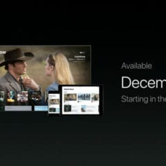 Hello Again TV App Release 780x521 240x240 - Nová TV aplikácia v iOS 10.2 beta 2