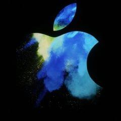 apple macbook event 20161027 7271 240x240 - Apple po Jobsovej smrti údajne začal trestať zamestnancov, ktorí nahlasovali chyby v produktoch