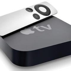 laeuft spotify auf dem apple tv  9f986127 240x240 - Vážna chyba v Apple TV spôsobuje obmedzenie rôznych funkcií