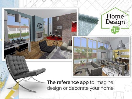 home-design-3d-pro