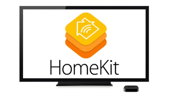 HomeKit 1 600x360 - Co by Apple mohl představit v nějakém dalším iOS updatu k technologii HomeKit?