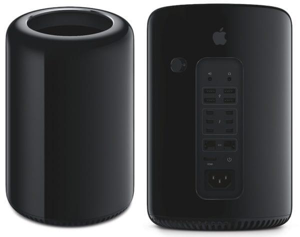 Mac Pro 600x475 - Na jaké Macy se můžeme těšit v roce 2017?