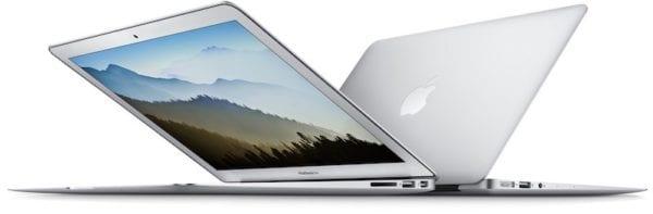 MacBook Air 600x197 - Na jaké Macy se můžeme těšit v roce 2017?