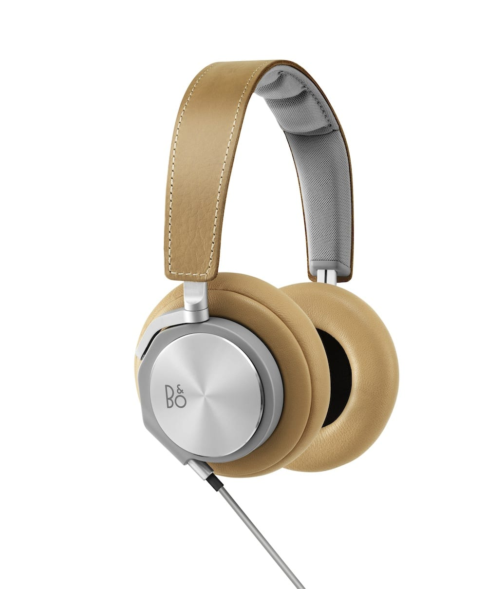 bang-olufsen-beoplay-h6