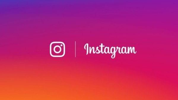 Instagram Logo 800x450 600x338 - Instagram přidal animované GIF samolepky, kterými můžete oživit své Stories