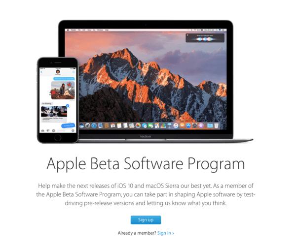 Snímek obrazovky 2017 01 10 v 21.56.08 600x502 - Apple uvolnil třetí betu iOS 10.2.1 pro vývojáře i beta testery