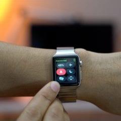 theater mode apple watch watchos 3 2 240x240 - Apple vydal watchOS 3.2 beta 4