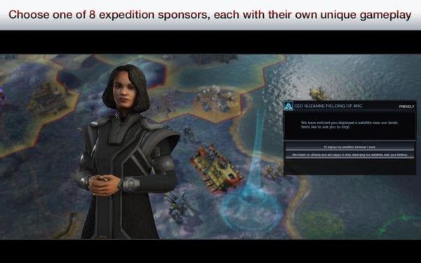 Civilization Beyond Earth 600x375 - Zlacnené aplikácie pre iPhone/iPad a Mac #08 týždeň