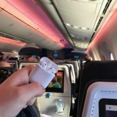 IMG 0391 240x240 - Dají se AirPods použít jako sluchátka do letadla?