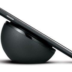 Qi nabíjení 240x240 - Apple má prý 5+ týmů pracujících na bezdrátovém nabíjení