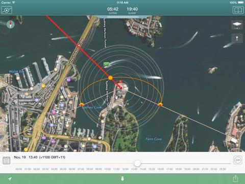 Sunfollower - Zlacnené aplikácie pre iPhone/iPad a Mac #08 týždeň