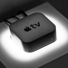 apple tv backlight getty 240x240 - tvOS 11 beta 7 ukrýva súbory z novej Apple TV
