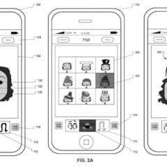avatar patent app 800x426 240x240 - Apple si patentoval aplikaci na vytváření osobních emoji