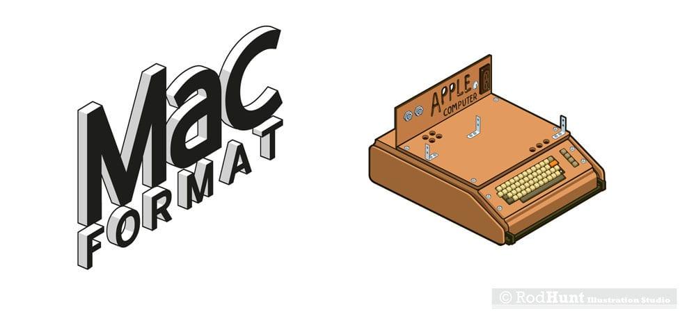 Mac - svetapple.sk