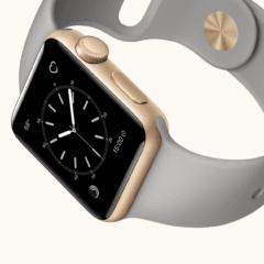 og img 240x240 - Apple ponúka pre Apple Watch Series 2 s deformovanou batériou opravu zdarma