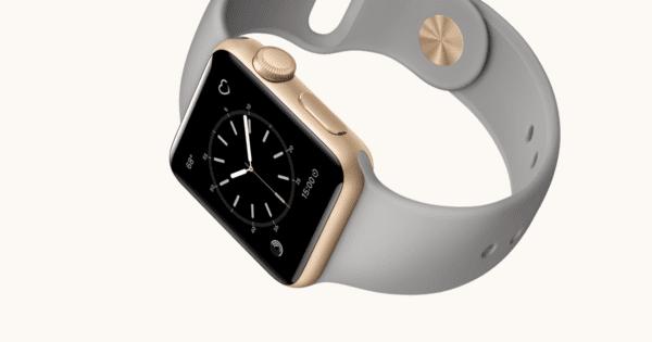 og img 600x315 - Apple ponúka pre Apple Watch Series 2 s deformovanou batériou opravu zdarma