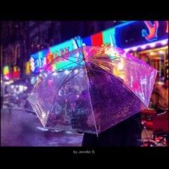 one night shot on iphone 7 240x240 - Jedna noc - nové video z Shot on iPhone kampane