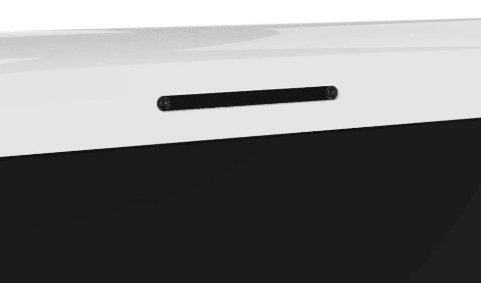 3D kamera - iPhone 8: Co všechno přinese co se týče designu?
