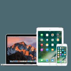 MBP13RD 2016 iPadPro10 iPhone7 Combo WW EN SCREEN 1 240x240 - Vždy najmodernejšia technika pre váš biznis – Smart Leasing od iStores