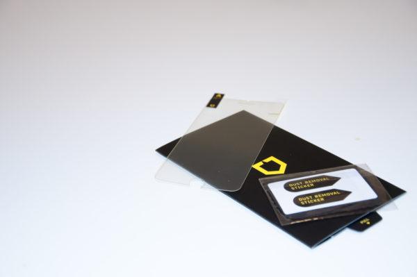 Rhino Shield 2 600x399 - Recenze: RhinoShield PlayProof