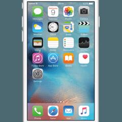 iPhone 6 240x240 - Apple začal v Asii potichu prodávat nový iPhone 6