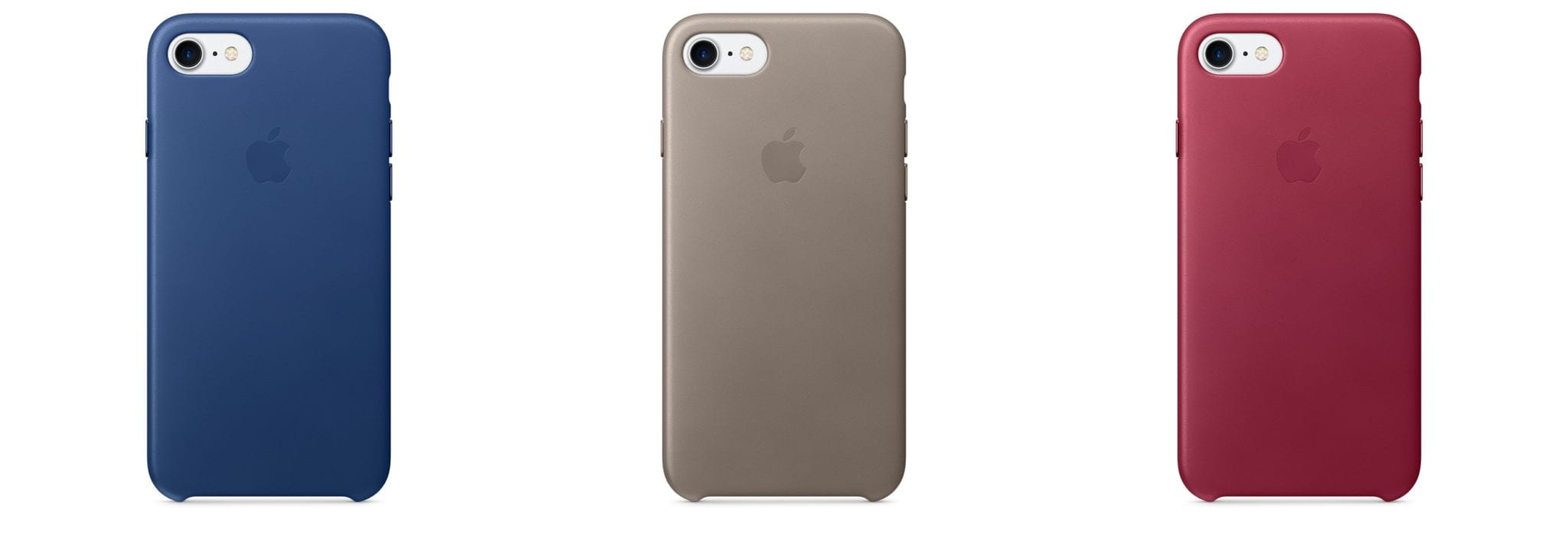 iphone 7 obaly koža