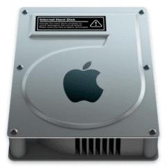 macos hard drive icon large 240x240 - 1. bety macOS 10.13.1 se dočkali i veřejní beta testeři