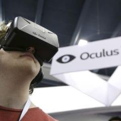 oculus rift vr 240x240 - Oculus Rift na Macu len tak skoro neuvidíme