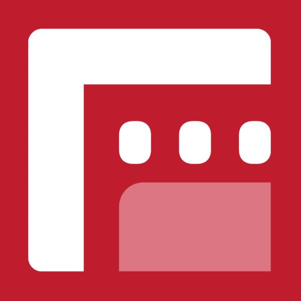 r MWWiD6 600x600 - Recenze: Filmic Pro - pořizujte profesionální videa se svým iPhonem