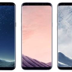 samsung galaxy s8 promo leak 240x240 - Galaxy S8:Samsung nahryzol jablko