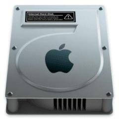 APFS 240x240 - APFS v macOS High Sierra obsahuje chybu, pri ktorej hrozí strata dát