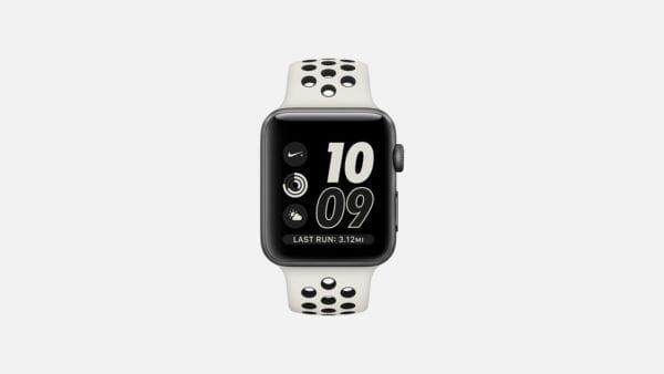 Apple Watch NikeLab 2 hd 1600 600x338 - Nike oznámil novú Apple Watch NikeLab edíciu