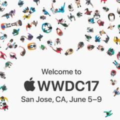 WWDC 2017 240x240 - Jaké novinky by mohla přinést WWDC 17 po stránce macOS 10.13?