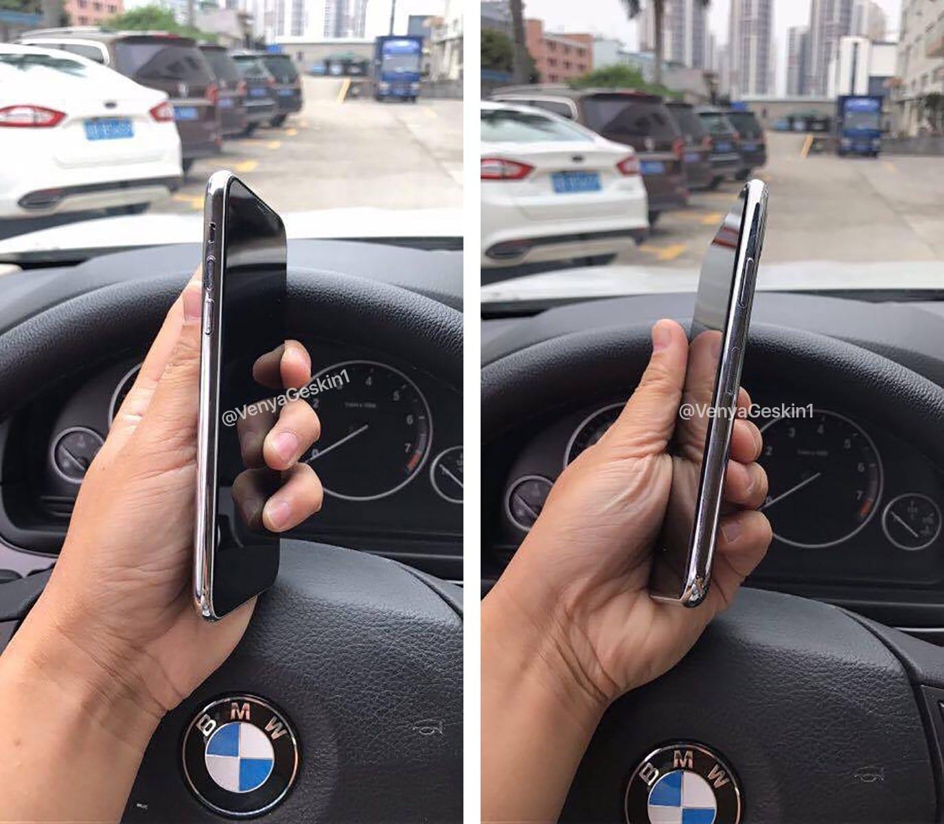 iphone 8 maketa leak