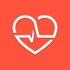 1200x630bb 240x240 - Aplikácia pre Apple Watch dokáže detegovať arytmiu srdca