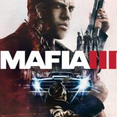 1475911253mafia3 240x240 - Mafia III pre Mac vychádza už zajtra